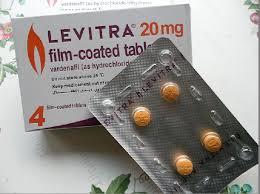 obat kuat levitra 100mg medan obat kuat dan pembesar penis