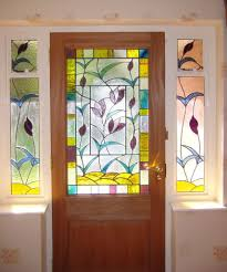front door glass designs top 15 pictures door glass design blessed door