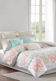 Chocolate Bed Linen - best 25 green comforter ideas on pinterest green bedding green
