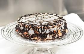 cakes u2014 rain or shine homemade ice cream