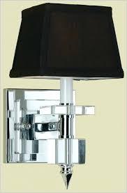 battery motion detector lights fresh battery operated motion detector lights outdoor and full size