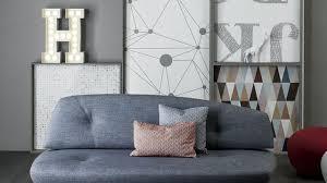 quel canap choisir quel canapé choisir furniture divan sofa