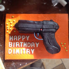 42 best 3d sculpted cakes images on pinterest sculpted cakes