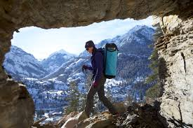 Colorado Springs Family Physicians Mountain Girls That Shred Meet The Mascarenas Family Outthere Colorado