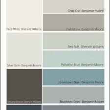 best paint colors interior designers favorite wall image on
