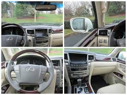 2016 lexus lx570 vs 2014 2014 lexus lx 570 family friendly review family friendly daddy blog