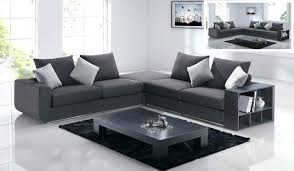 most comfortable sectional sofas guest picks 20 stylish comfortable sectionals comfortable sectional