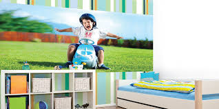 grafix wall art for decals stickers and prints custom wallpaper upload your own image using our custom murals software and create your unique space