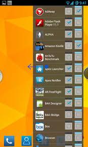 play apk xda launcher xda free 2 6 1 apk android 1 6 donut apk tools