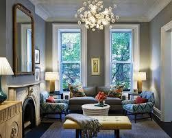 living room ideas for cheap general living room ideas wall interior design living room