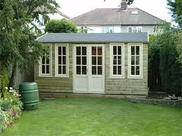 design your own shed home cottage house plans design your own montreal plank wood walk