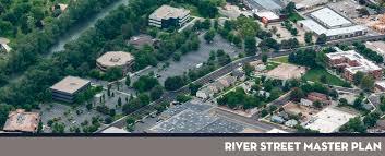 Planning Pic City Of Boise Planning U0026 Development Services