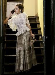 Thai Wedding Dress 249 Best Dress Thailand Images On Pinterest Thailand