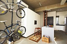 house tour modernising the oriental home decor style home