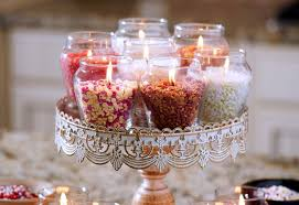 Home Interior Candle Fundraiser Web Banner Fundraiser Fw2017 Jpg