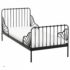 Ikea White Metal Bed Frame Ikea Wrought Iron Bed Frame Lovely Bed Frames Headboard And