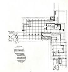 green building house plans baby nursery frank lloyd wright home plans frank lloyd wright