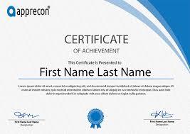 62 diploma u0026 certificate templates free printable psd word download