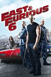 action movie quotes u2014 fast u0026 furious 6 2013 full movie streaming hd