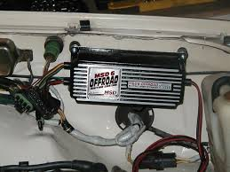 msd install for 22r u0027s pirate4x4 com 4x4 and off road forum