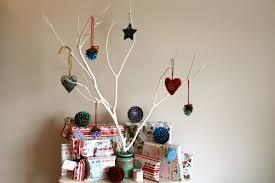 beautiful stylish christmas decorations australia for hall