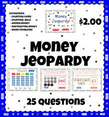 money word problems 1 what u0027s the correct change in this money