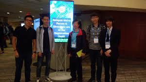 si馮e baquet 光通訊與綠能光電元件實驗室 國立台北科技大學光電工程系