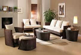 Living Room Wicker Furniture Best Paint Color For Living Room Ideas To Decorate Living Room