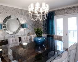 dining room glass table glass topped dining room tables amusing design dining room the most