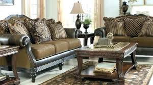 Clearance Living Room Furniture Living Room Furniture Clearance Chairs Set Thedailygraff