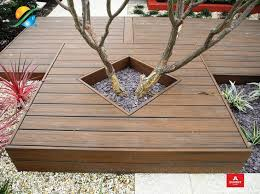 73 best composite decking images on pinterest composite decking