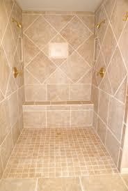 Best Tile Guy In The Ozarks Tile Installation Kitchen Tile - Bathroom tile work 2