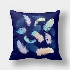 taie d oreiller pour canapé fluffy taie d oreiller en plumes d impression pour canapé canapé