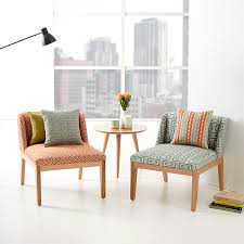Warwick Upholstery Fabrics Australia Cushions 101 The Ultimate Finishing Touch Making Your Home
