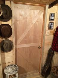 rustic cabin man cave built in basement u2013 diy already