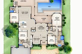 28 mediterranean house floor plans and designs design modern