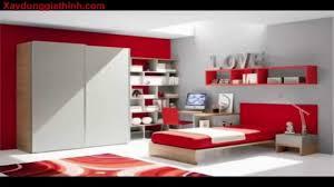 Ideas For Baby Rooms Interior Design Ideas For Baby Nursery Design Photos Youtube