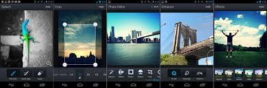 android editing photo editor apps for android idea