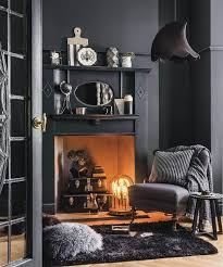 The  Best Warm Living Rooms Ideas On Pinterest Grey Basement - Warm interior design ideas