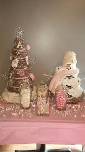 baby it s cold outside baby shower 54 best baby it s cold outside baby shower images on