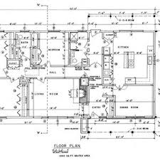 modern barn house floor plans modern house plans small lodge plan tiny 20x20 20x30 cabin with