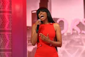 porsha williams and kordell stewart porsha williams performs u0027flatline u0027 live addresses dating tamala