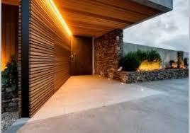 Outdoor Light Strips Outdoor Lights Comfortable Mylandscapes Ltd Led Light