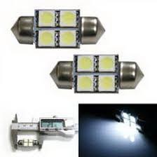 Bulbs For Version Led Dome Light Bulbs For Lexus Toyota Scion Subaru