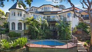 Real Capital Partners U2013 Sales Sydney U0027s Auctions Unhurt By Mortgage Rate Rises With 628 2m Of