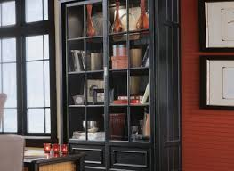 kitchen cabinet doors with glass inserts galant cabinet with sliding doors white ikea images on appealing