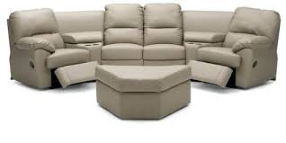 home theater sectional sofa set home theater sectional sofa living room furniture bravo 3 piece