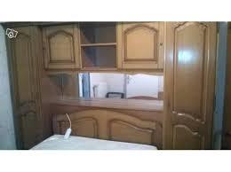 chambre pont pas cher armoires chambre adulte armoire de chambre dual armoire chambre