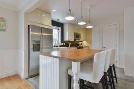 installer cuisine ikea promo cuisine ikea affordable armoire coulissante cuisine cuisine
