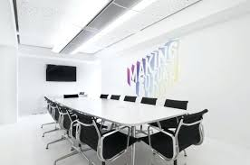 idea design conference meeting room ideas the best best office meeting room design ideas